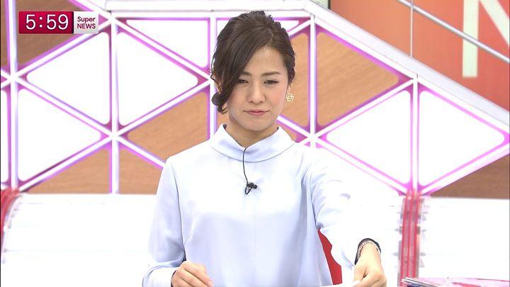 tsubakihara20141208_09.jpg