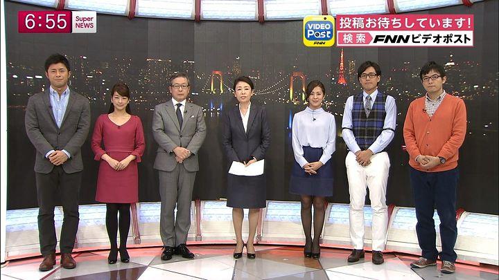 tsubakihara20141208_17.jpg