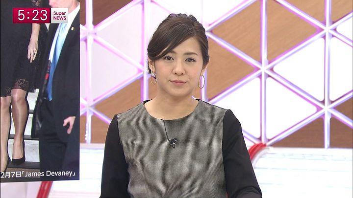 tsubakihara20141209_10.jpg