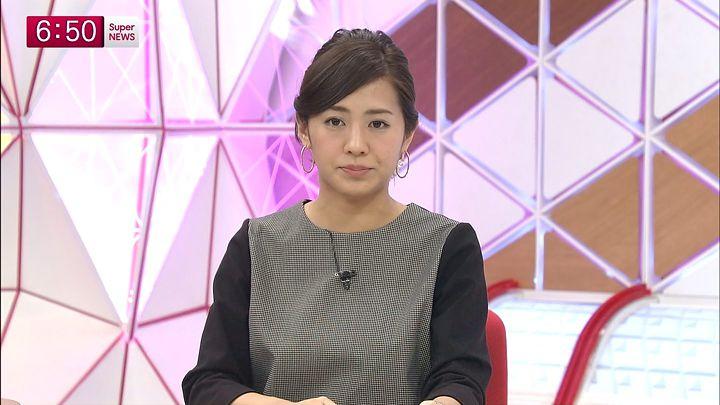 tsubakihara20141209_14.jpg