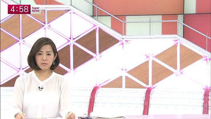 tsubakihara20141210_02.jpg