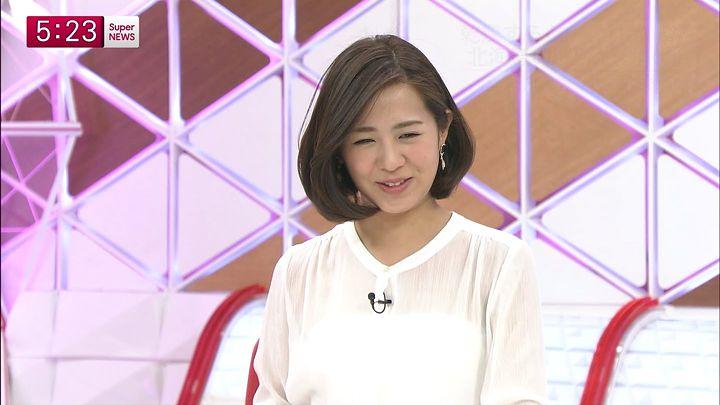 tsubakihara20141210_07.jpg