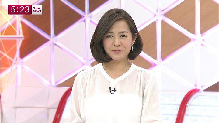 tsubakihara20141210_11.jpg