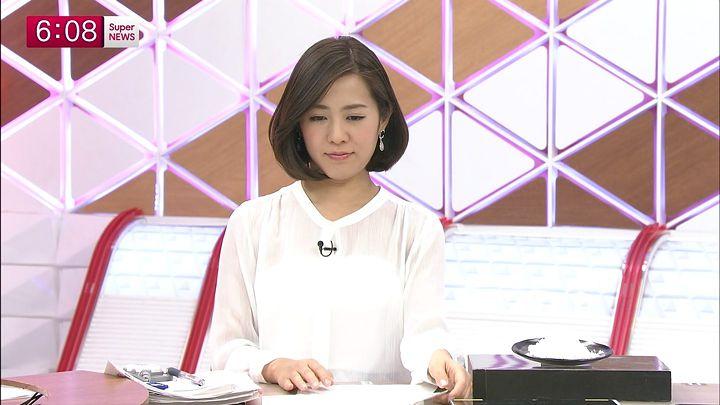 tsubakihara20141210_13.jpg