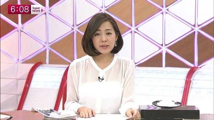 tsubakihara20141210_15.jpg
