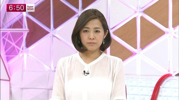 tsubakihara20141210_18.jpg