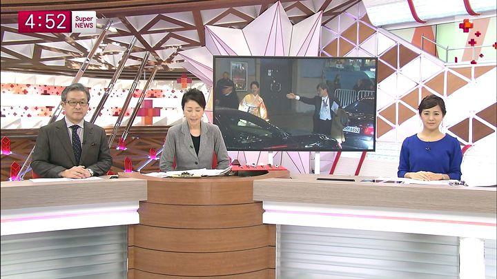 tsubakihara20141211_01.jpg