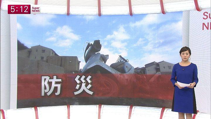 tsubakihara20141211_03.jpg