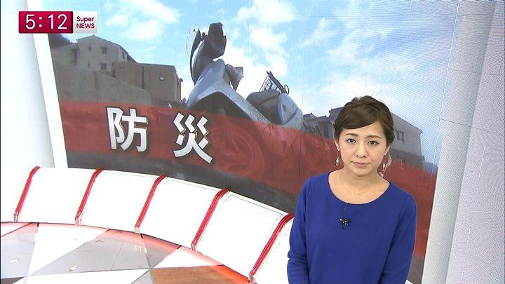 tsubakihara20141211_04.jpg