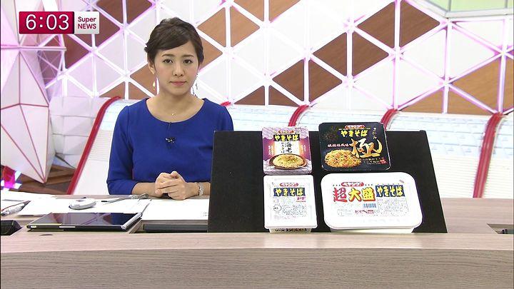 tsubakihara20141211_05.jpg