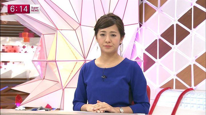 tsubakihara20141211_07.jpg