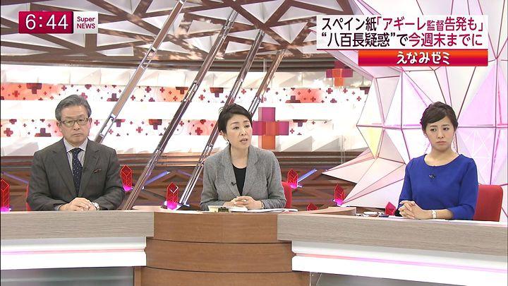 tsubakihara20141211_08.jpg