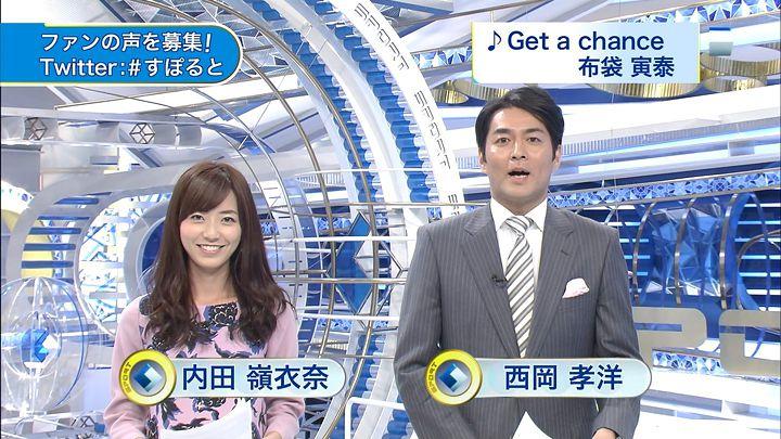 uchida20141118_02.jpg