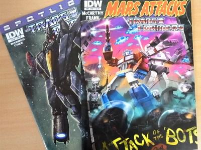 MarsAttack_Transformers_01