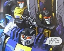 MarsAttack_Transformers_05