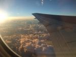 plane1220.jpg