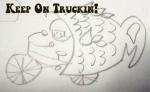 truckin0205.jpg