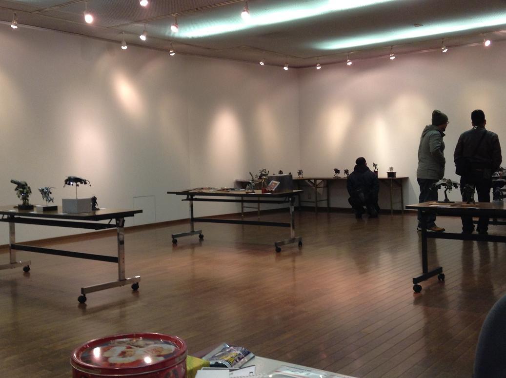 写真 2012-12-24 14 35 36_1