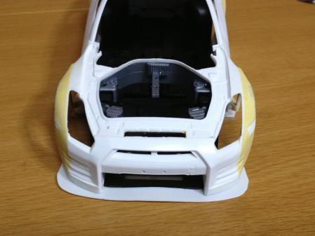 SRoad-NDDP-GT-R_07.jpg