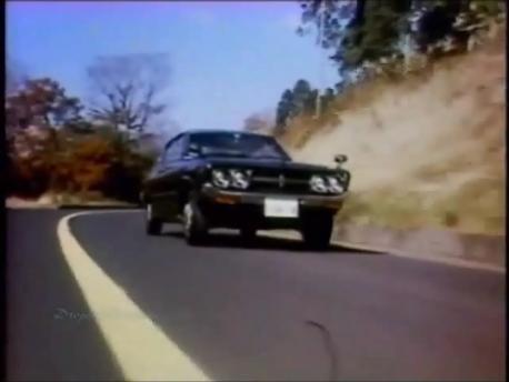 Nissan Violet 710  1974.jpg
