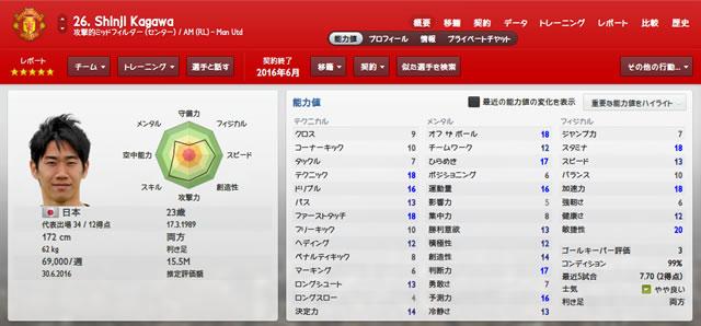 13manu12shinjikagawa_s.jpg