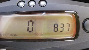 120922 2