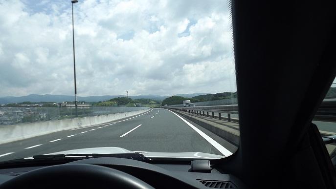 東駿河湾環状道路