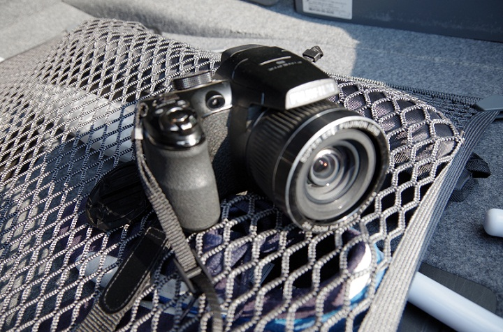 FinePix S3200_25mm