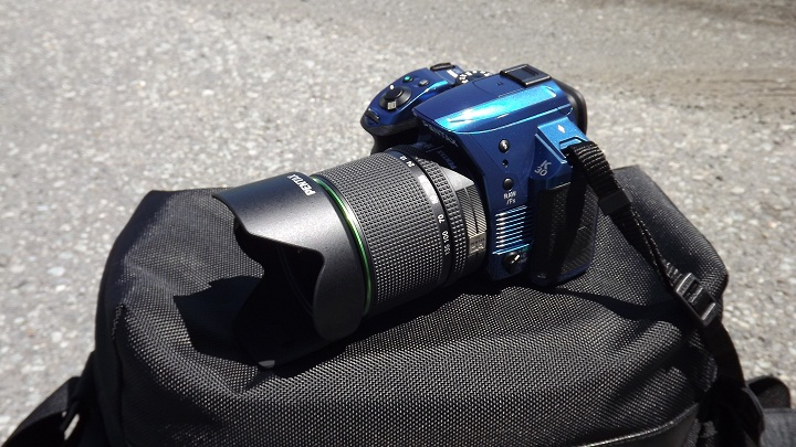 PENTAX K-30_18mm
