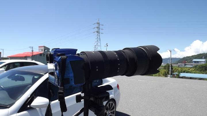 PENTAX K-30_50mm