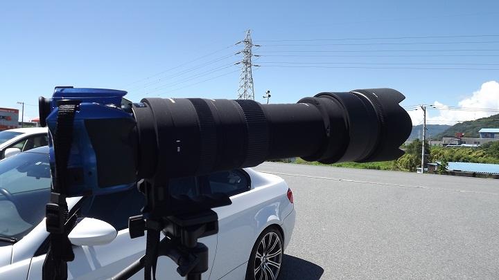 PENTAX K-30_500mm