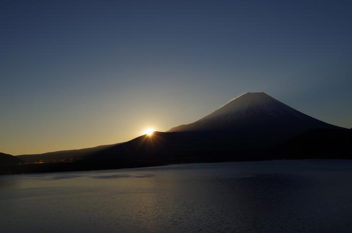 日の出06:46-2