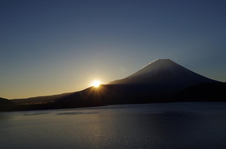 日の出06:47-1