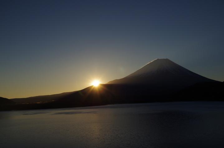 日の出06:47-2