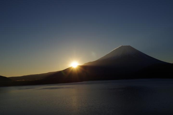 日の出06:47-3