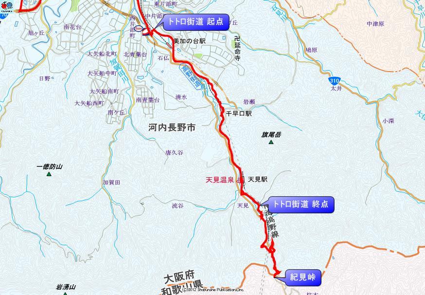 地図-141130