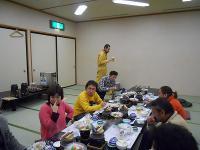 s-DSCN0315.jpg