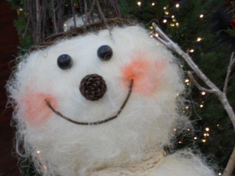 クリスマス20111225 002_460