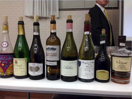 1210ワイン