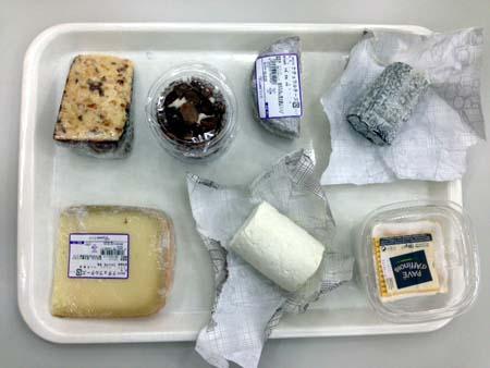 2010チーズ