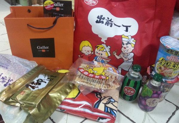 20120817_FOOD.jpg