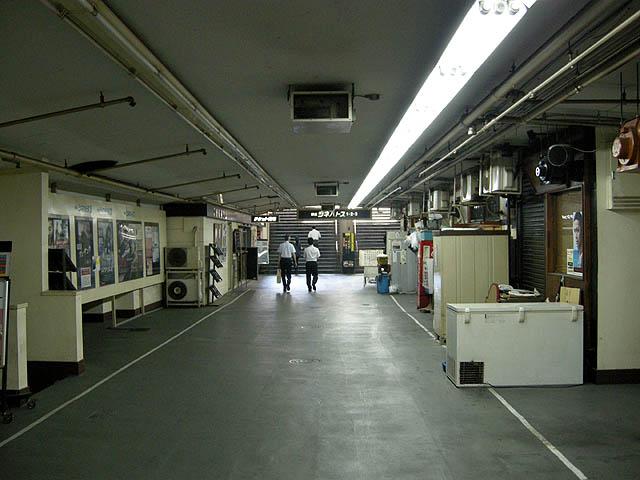 a-DSCN3835.jpg