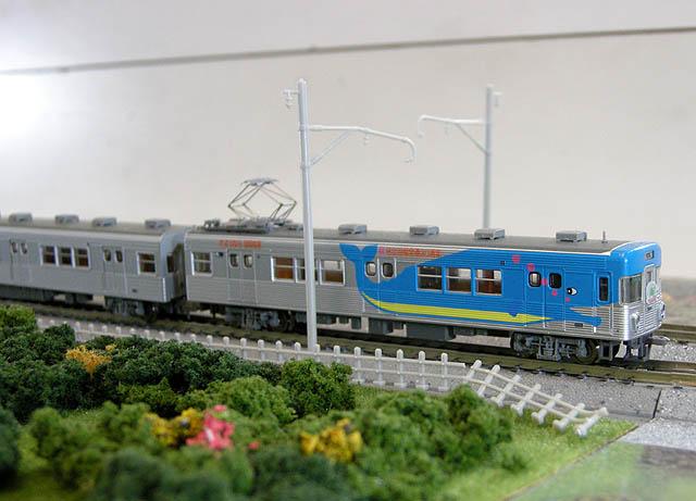 a-DSCN3859.jpg