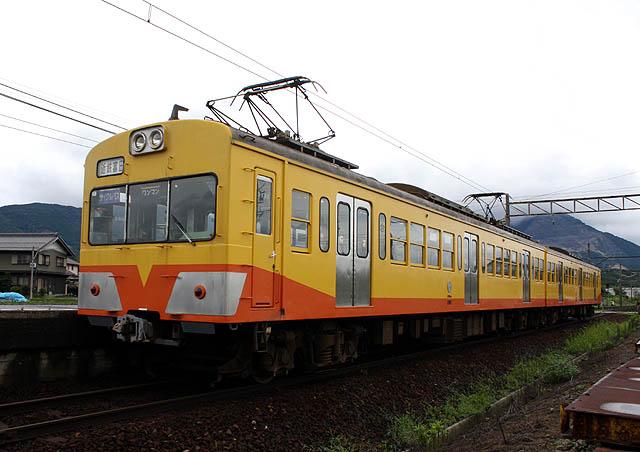 a-IMG_6948.jpg