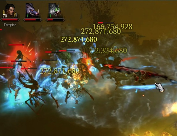 damage13.jpg