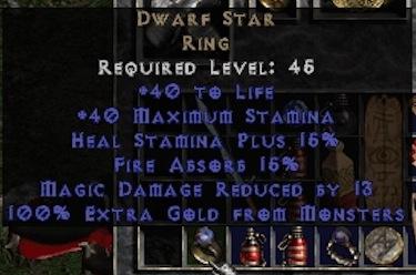 dwstar.jpg