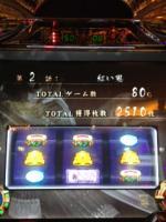 20130331_18.jpg