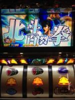 20130630_10.jpg
