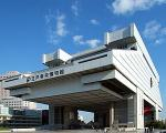 300px-Edo-Tokyo_Museum[1]