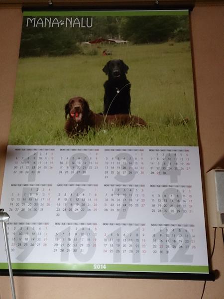 20131231カレンダー